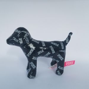 Victoria's Secret Pink Dog mini